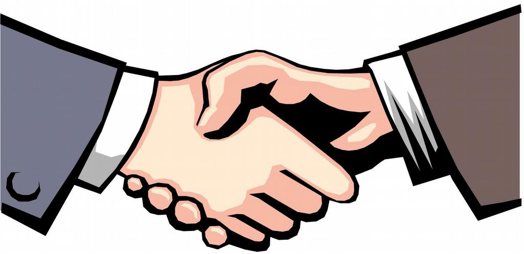 graphic freeuse download Free images of download. Handshake clipart jpeg