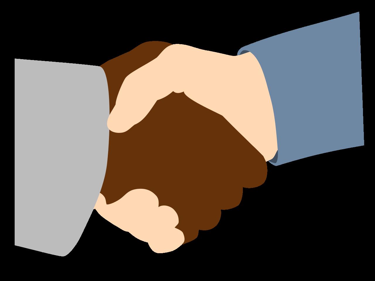 clipart stock File wikipedia filehandshakesvg. Handshake clipart svg