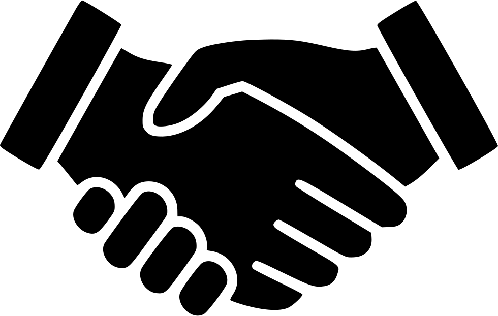 image stock Handshake PNG HD Transparent Handshake HD