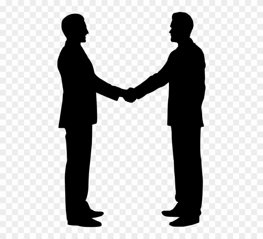 png royalty free download Free photo shaking hands. Handshake clipart team