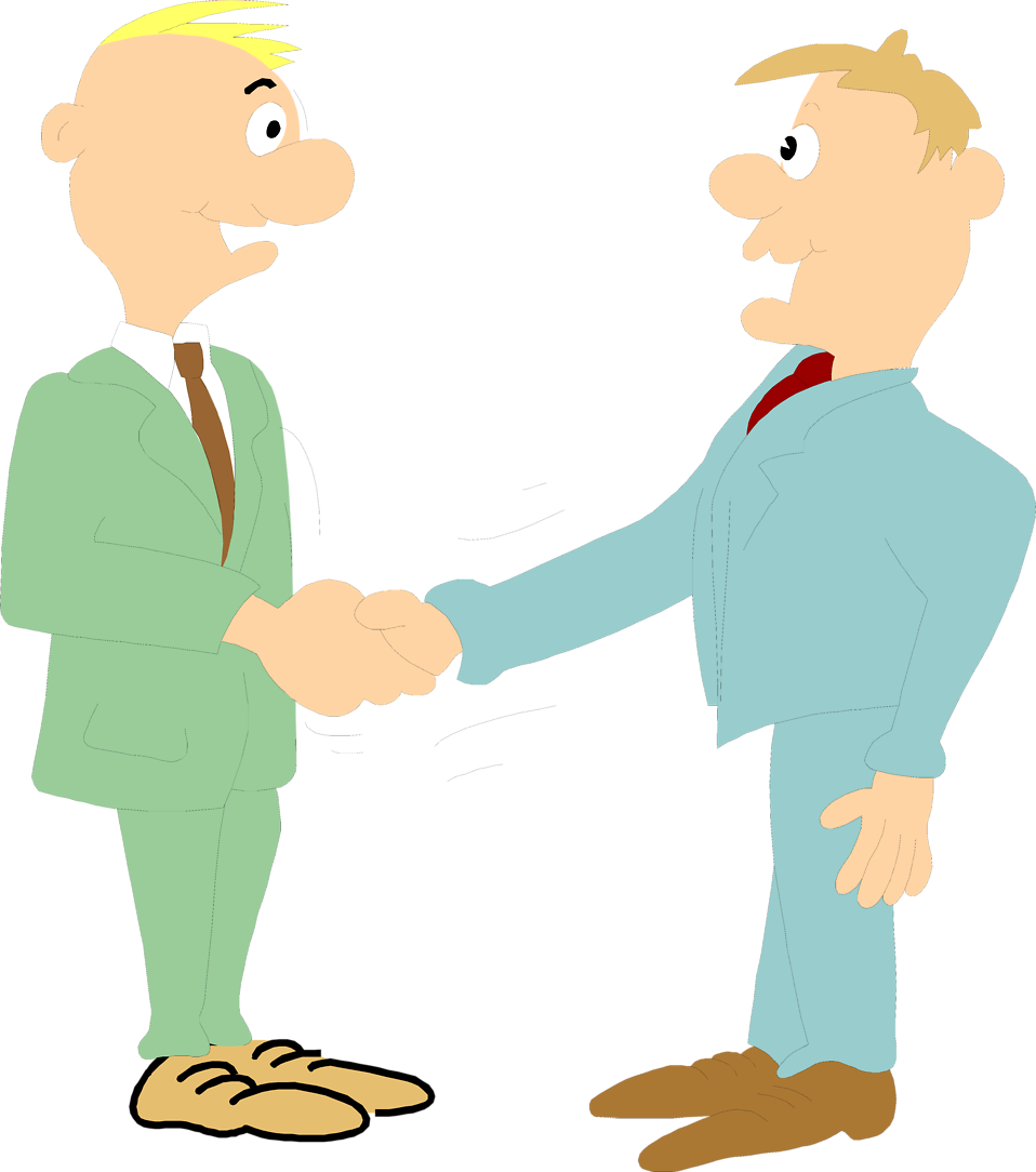 clip art  collection of d. Handshake clipart welcome