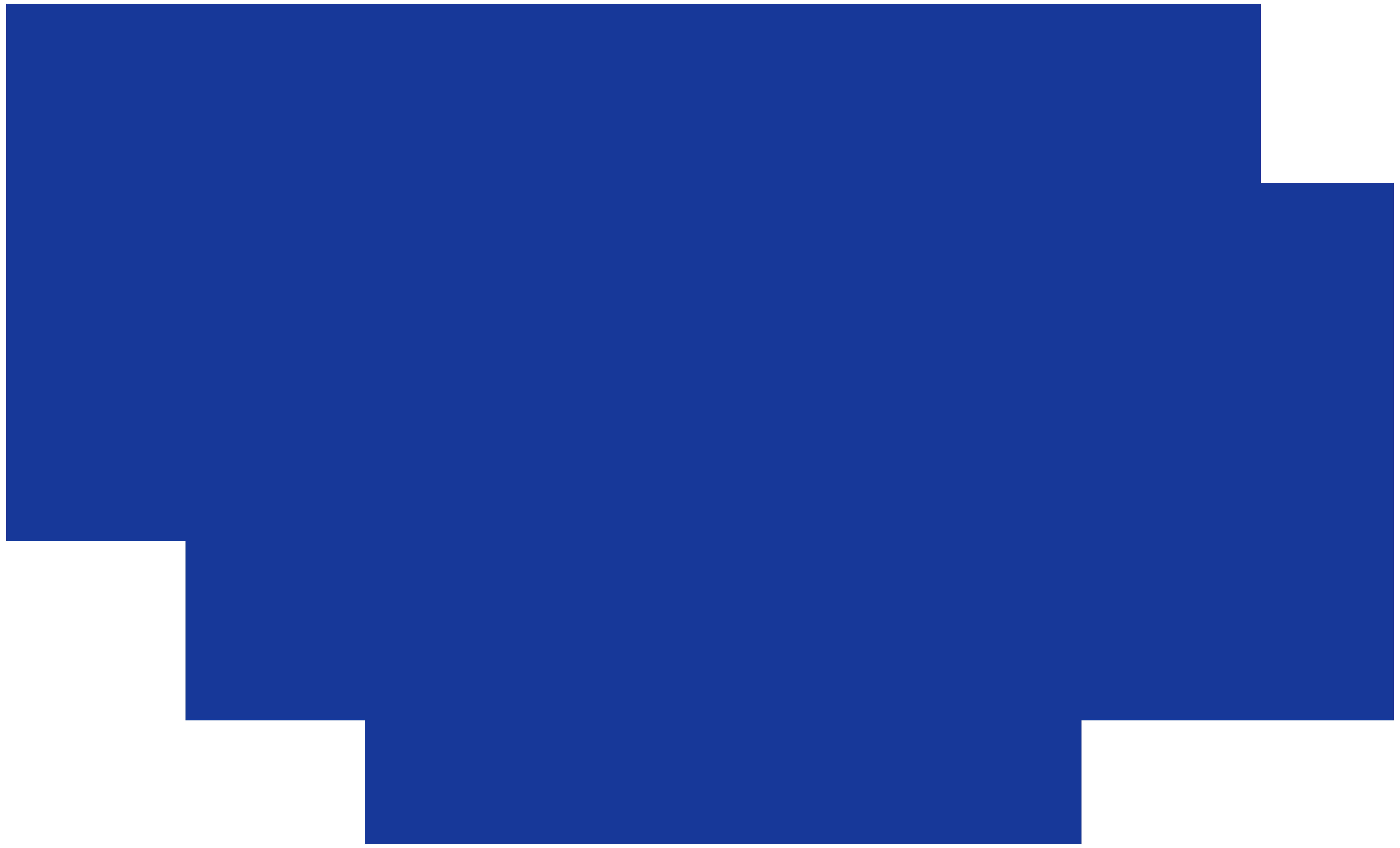 jpg stock Transparent png clip art. Handshake clipart