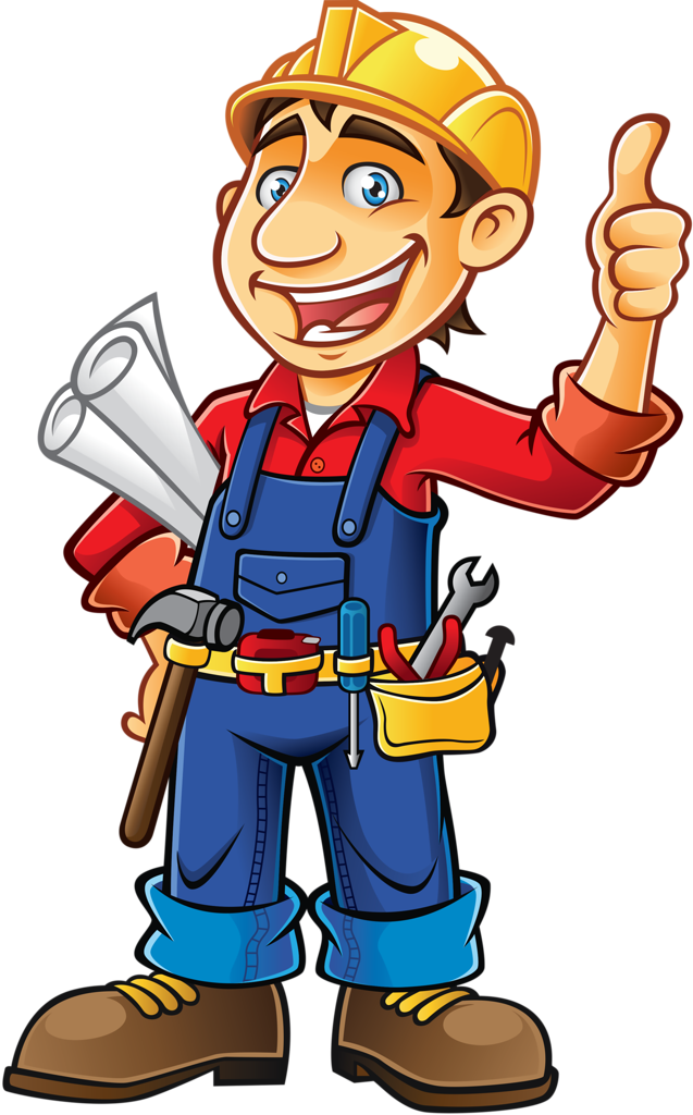 graphic library download  png pinterest clip. Carpenter clipart hire.