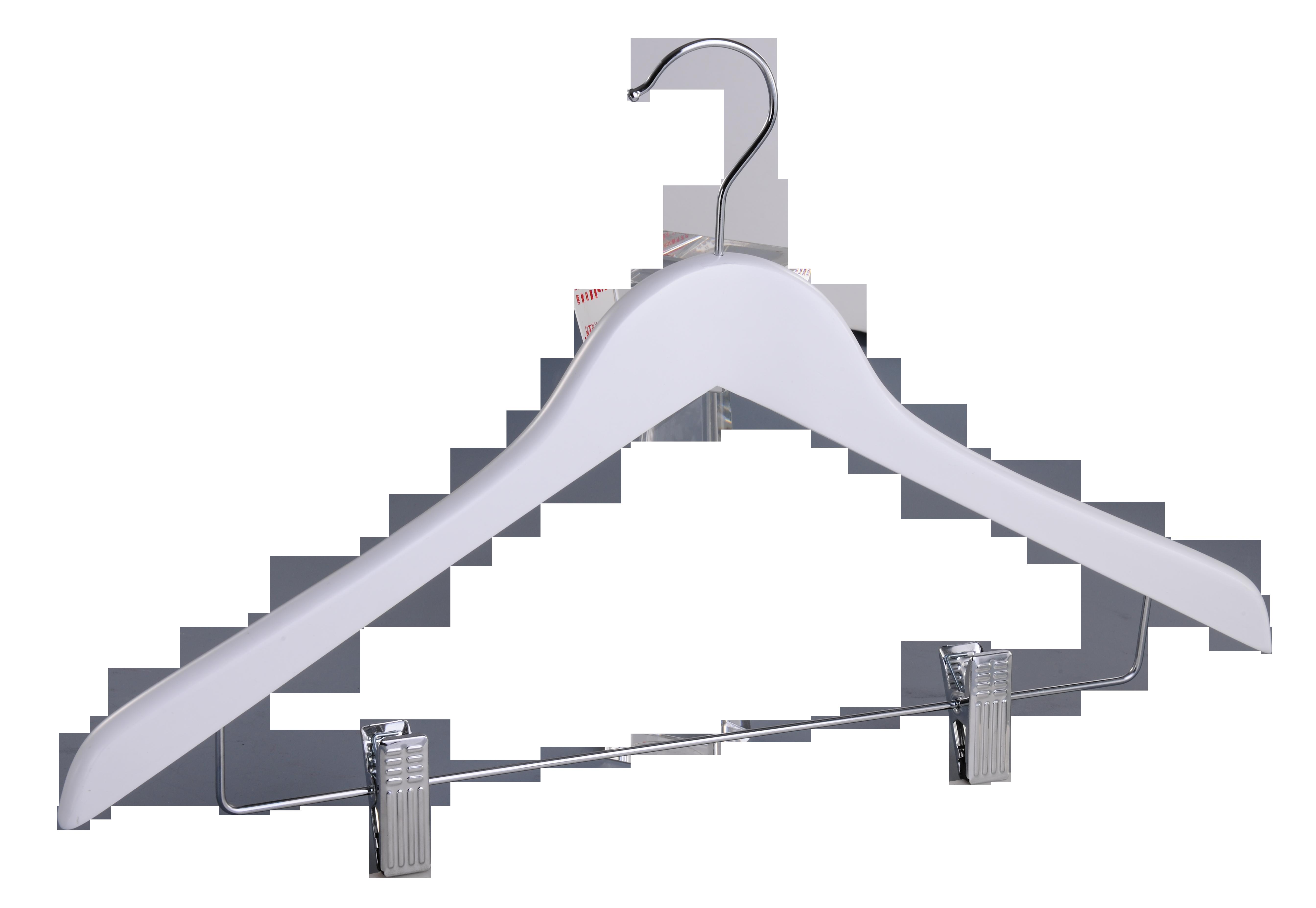 banner transparent download Regular hangers