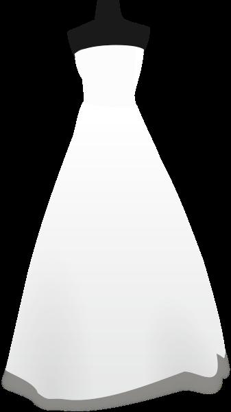 clip freeuse download Image Dresses