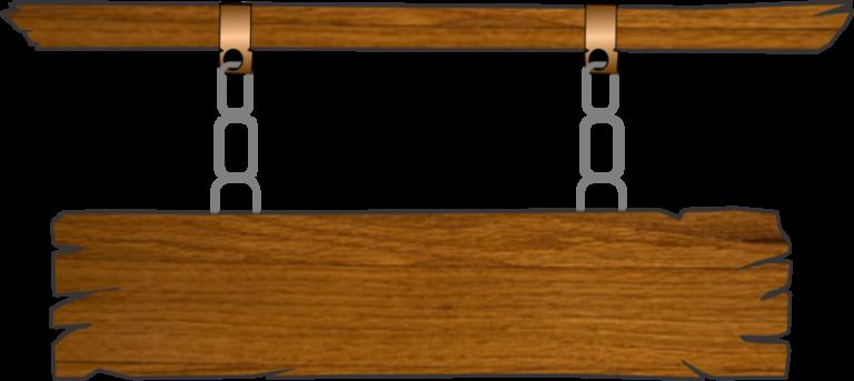 jpg transparent stock blank sign clipart wooden blank sign clipart dinosaur clipart