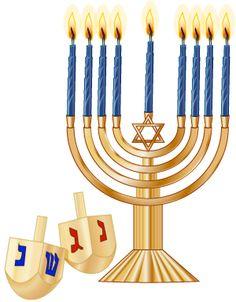 vector library Hanukkah clipart. Clip art free panda