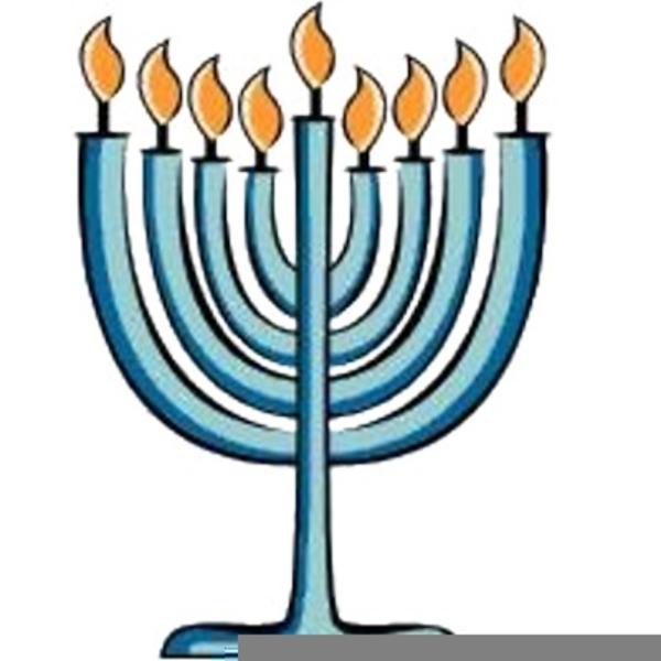 svg freeuse download Free images at clker. Hanukkah clipart