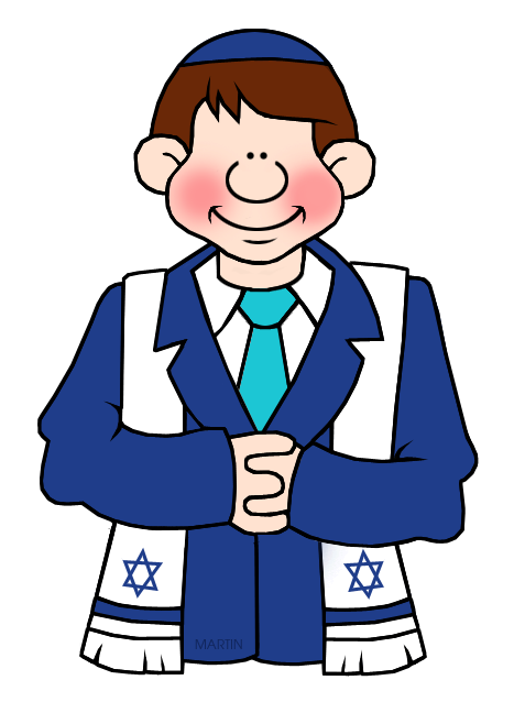 clip royalty free library Clip art by phillip. Hanukkah clipart
