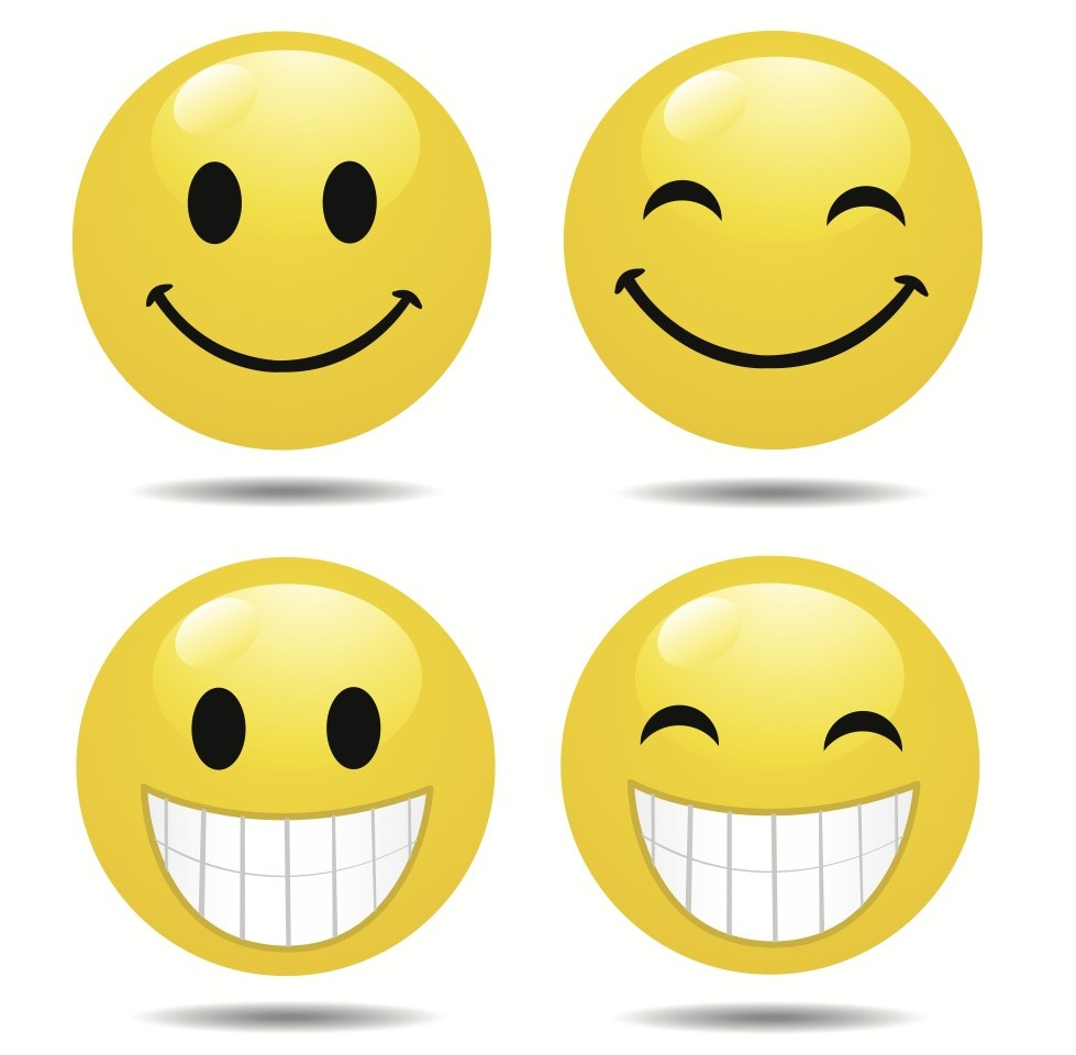 svg freeuse download Free cliparts download clip. Happiness clipart.