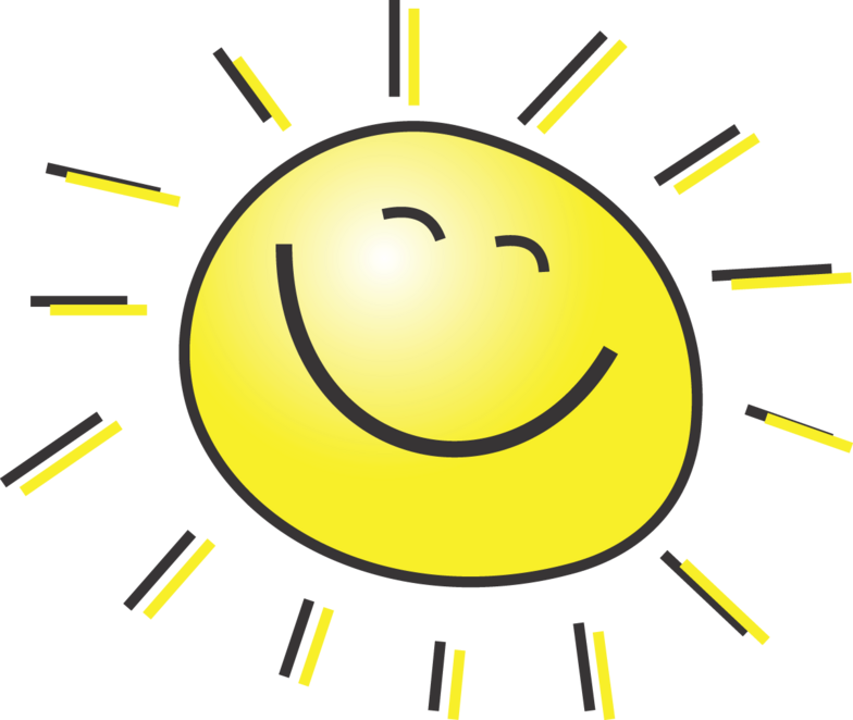 png stock Happiness clipart. Summer lake