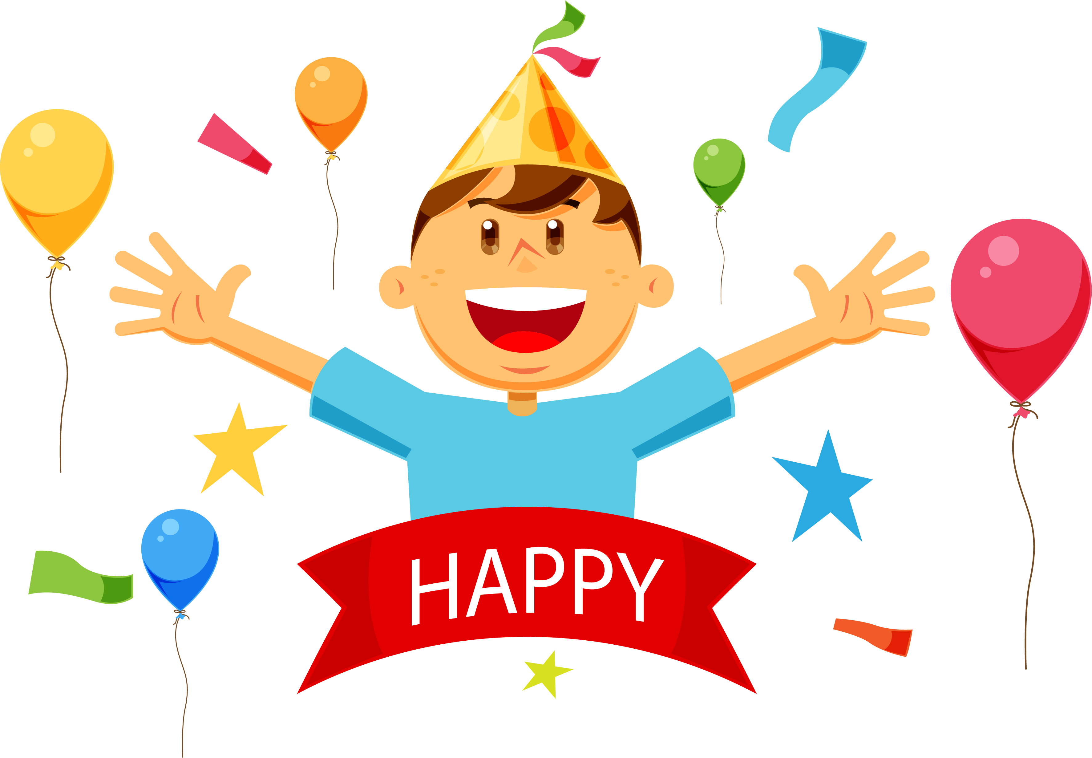 clipart library Cake to you clip. Happy birthday clipart for facebook