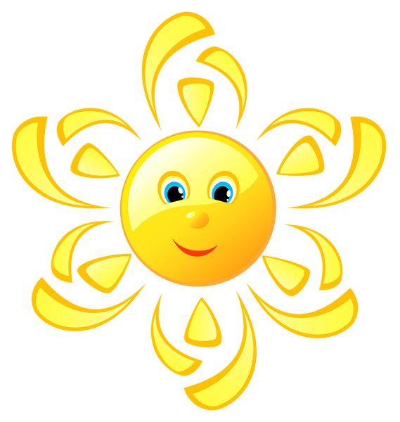 picture royalty free download Sun png picture pinterest. Yes clipart cute
