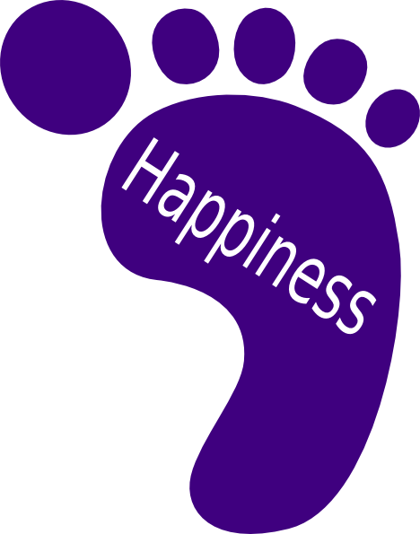 png black and white library Happiness clipart. Clip art free panda.