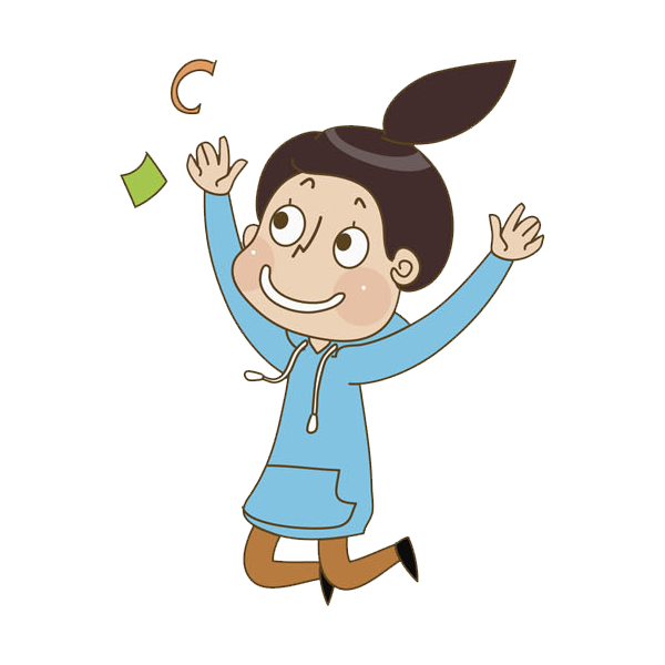 banner library stock Drawing Cartoon Clip art