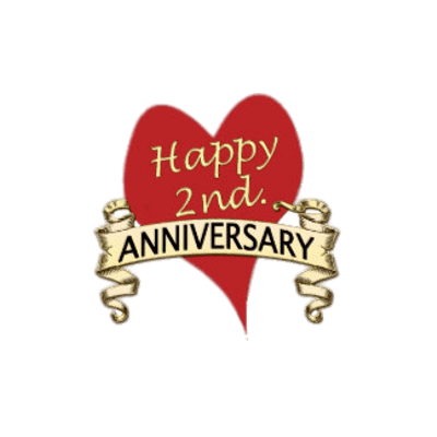 clipart black and white Wedding Anniversaries transparent PNG images