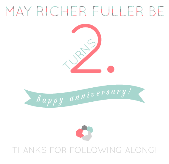 clipart transparent Nd may richer fuller. Happy 2nd anniversary clipart