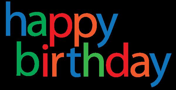 freeuse Clip art panda free. Happy birthday banner clipart