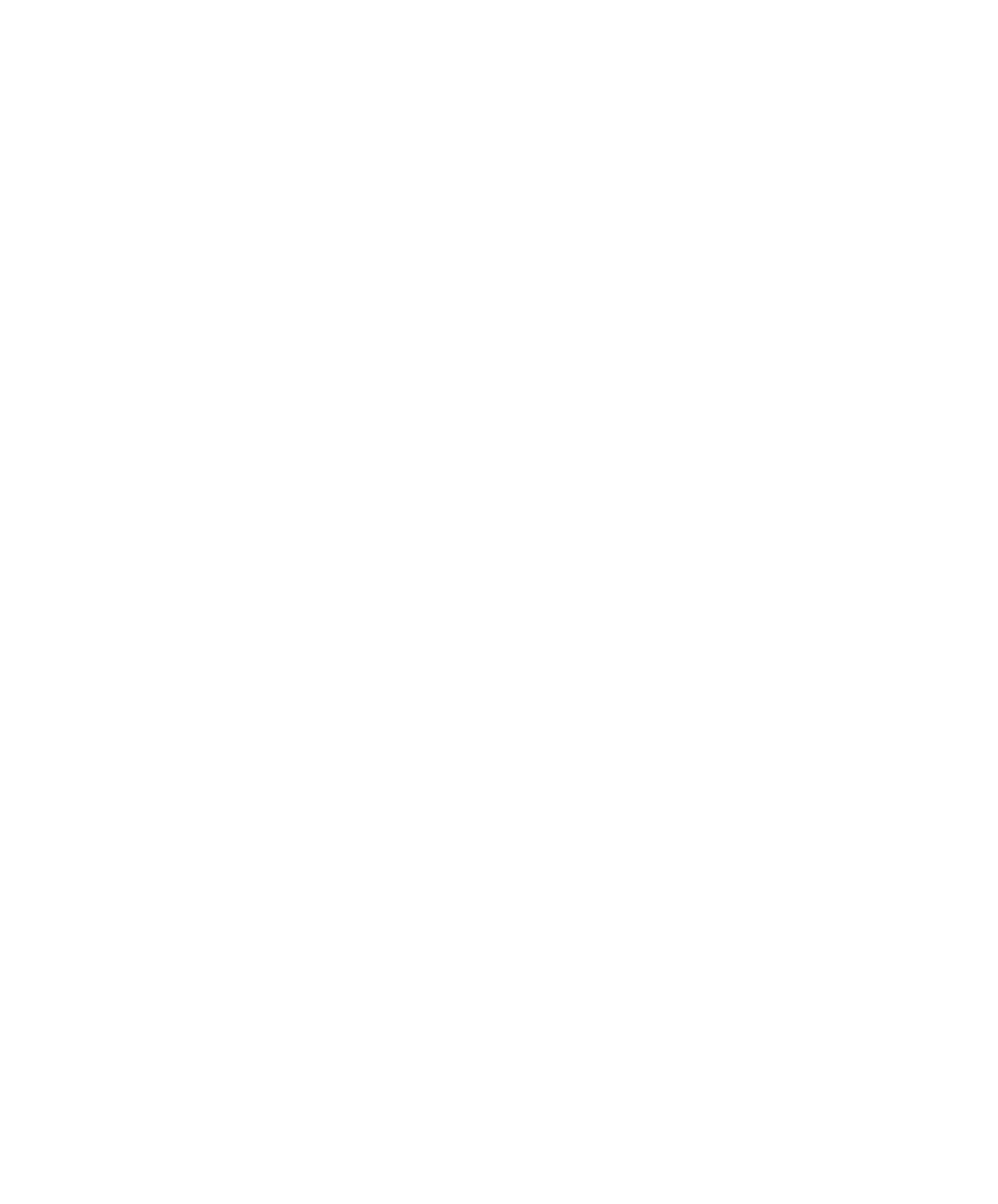 clipart transparent library Happy birthday black and white clipart. Clip art image gallery