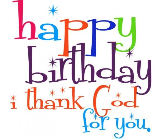 graphic download Happy birthday clipart for facebook.  free very cute