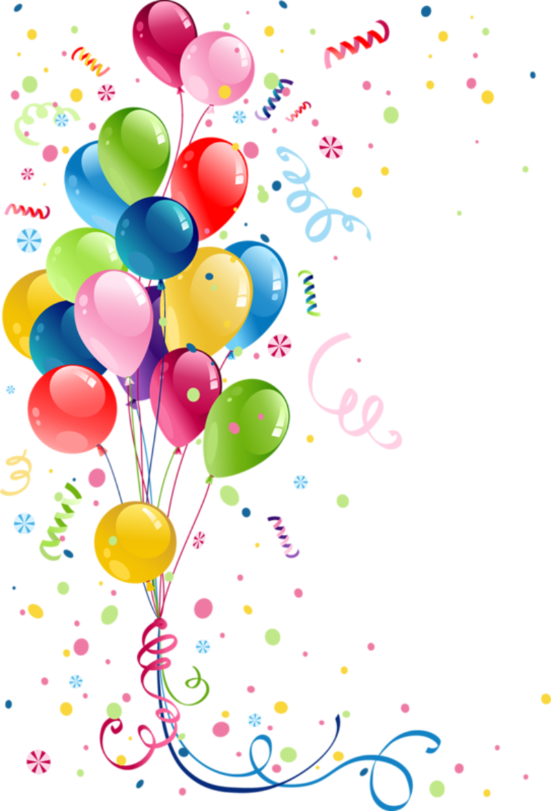 clip royalty free download Joyeux anniversaire cath pinterest. Happy birthday daughter clipart