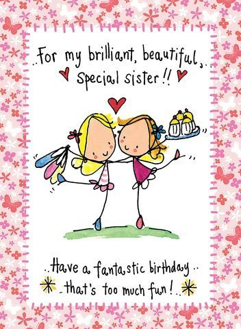 svg transparent library Happy birthday sister clipart. Station