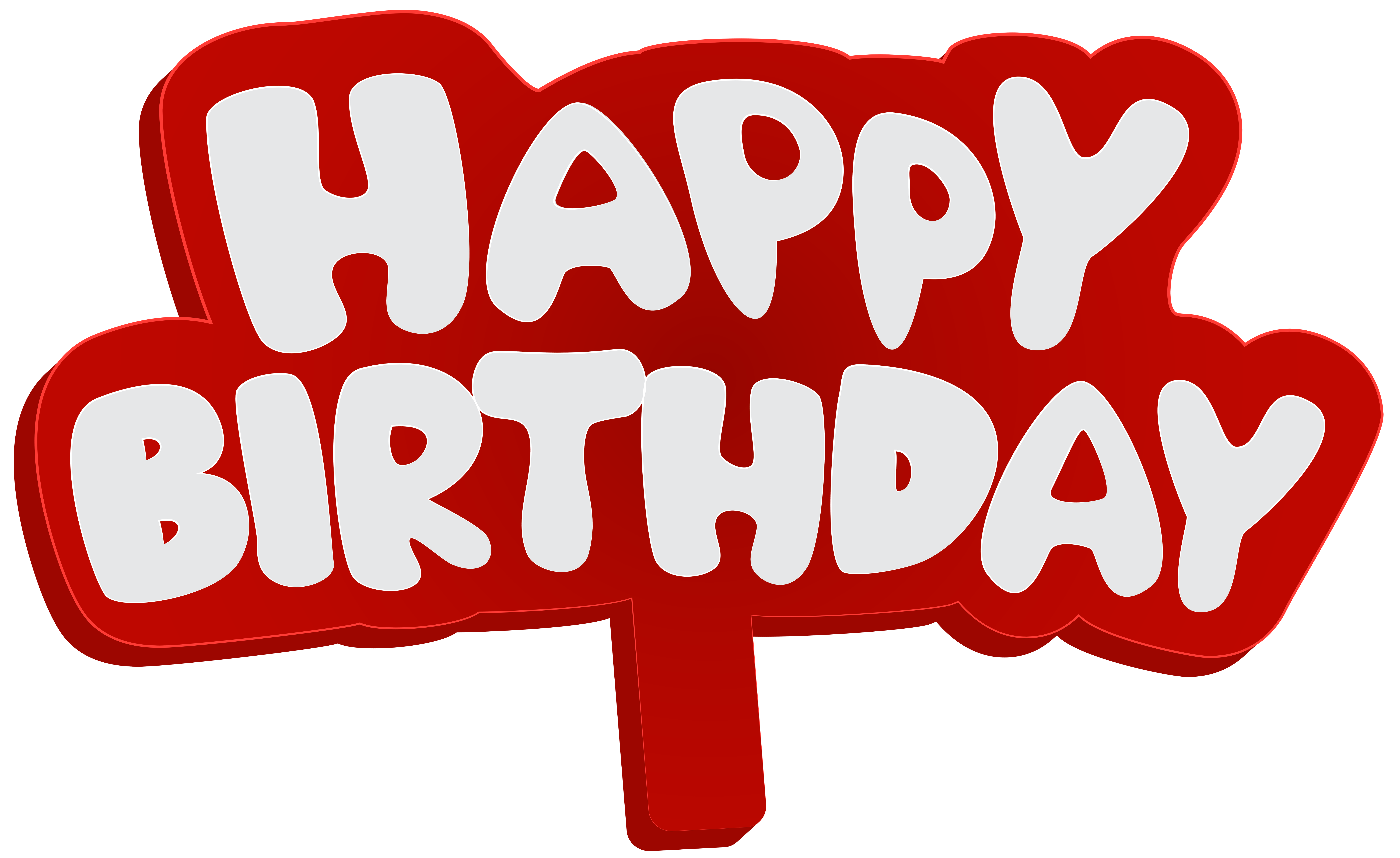 royalty free stock Happy birthday to me clipart. Png images free download