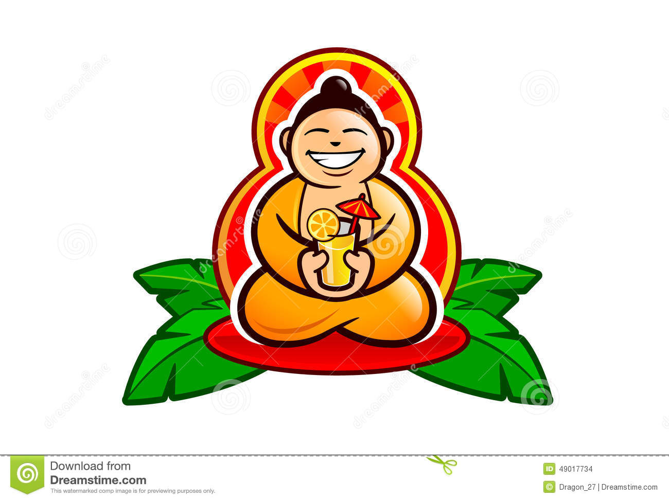 picture library download Happy buddha clipart. Station