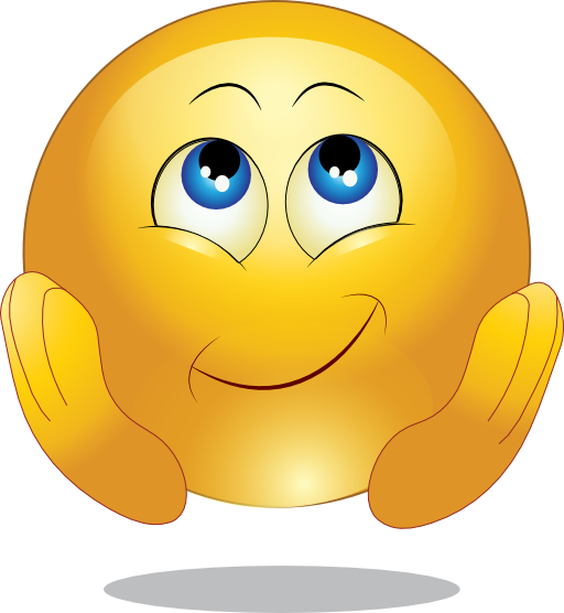 picture library download Writer clipart face smiley. Images happy smileys fav