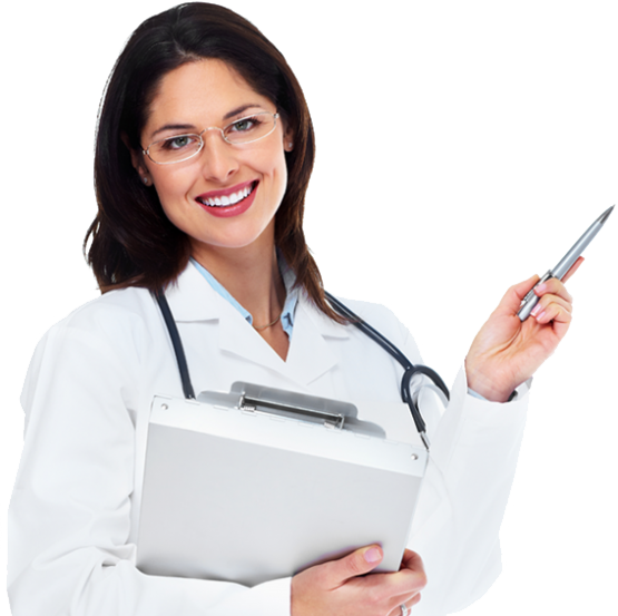 vector royalty free download Png clipart peoplepng com. Vector doctor indian