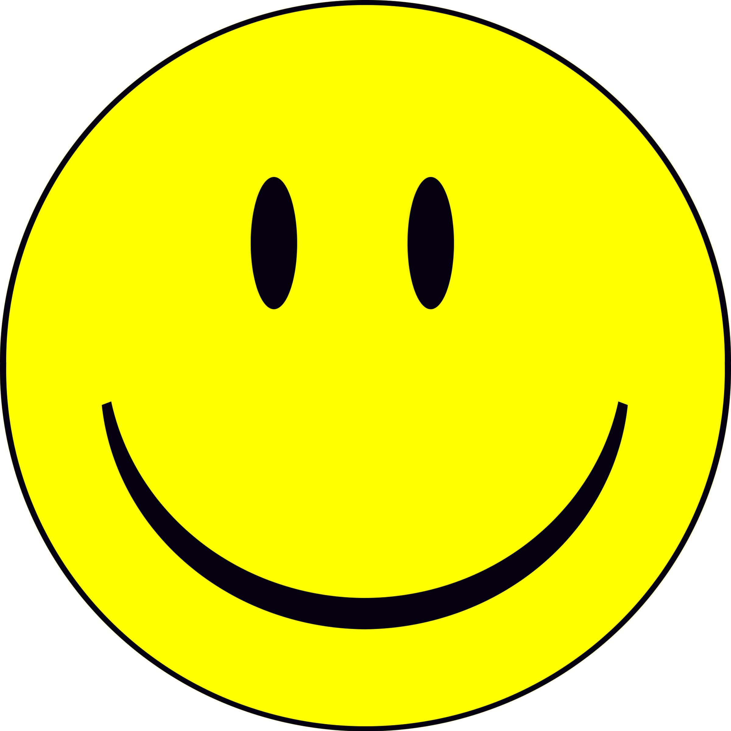 clip freeuse Happy clipart. Free cliparts download clip.