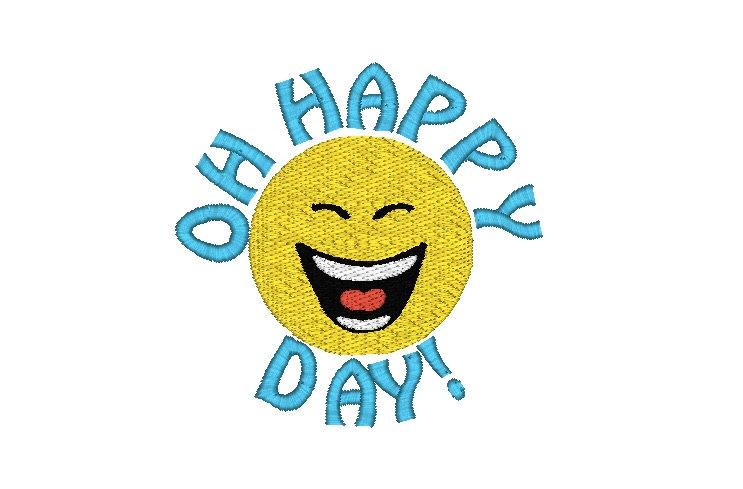 png stock Free cliparts download clip. Happy day clipart