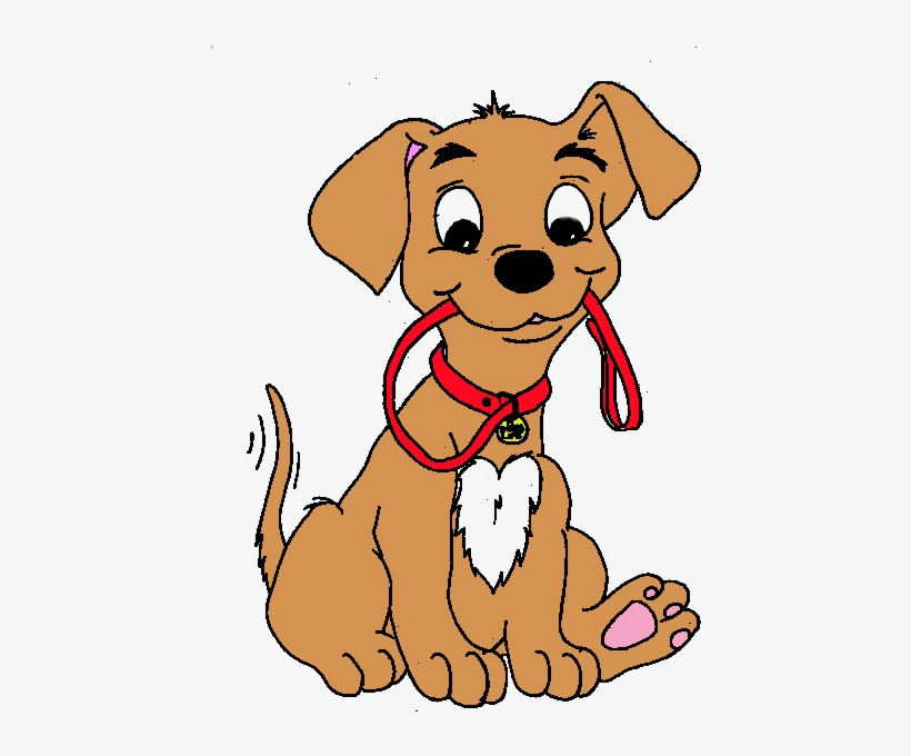 jpg library library Dog png image transparent. Happy dogs clipart