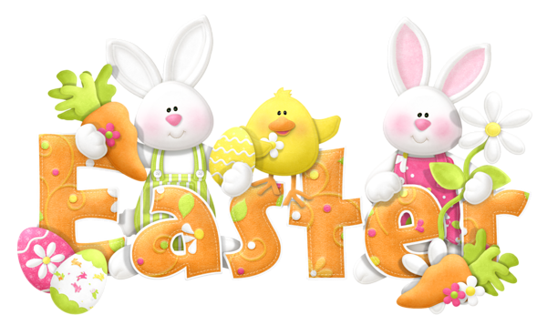 clip art stock Happy easter clipart religious. Images pictures photos pic