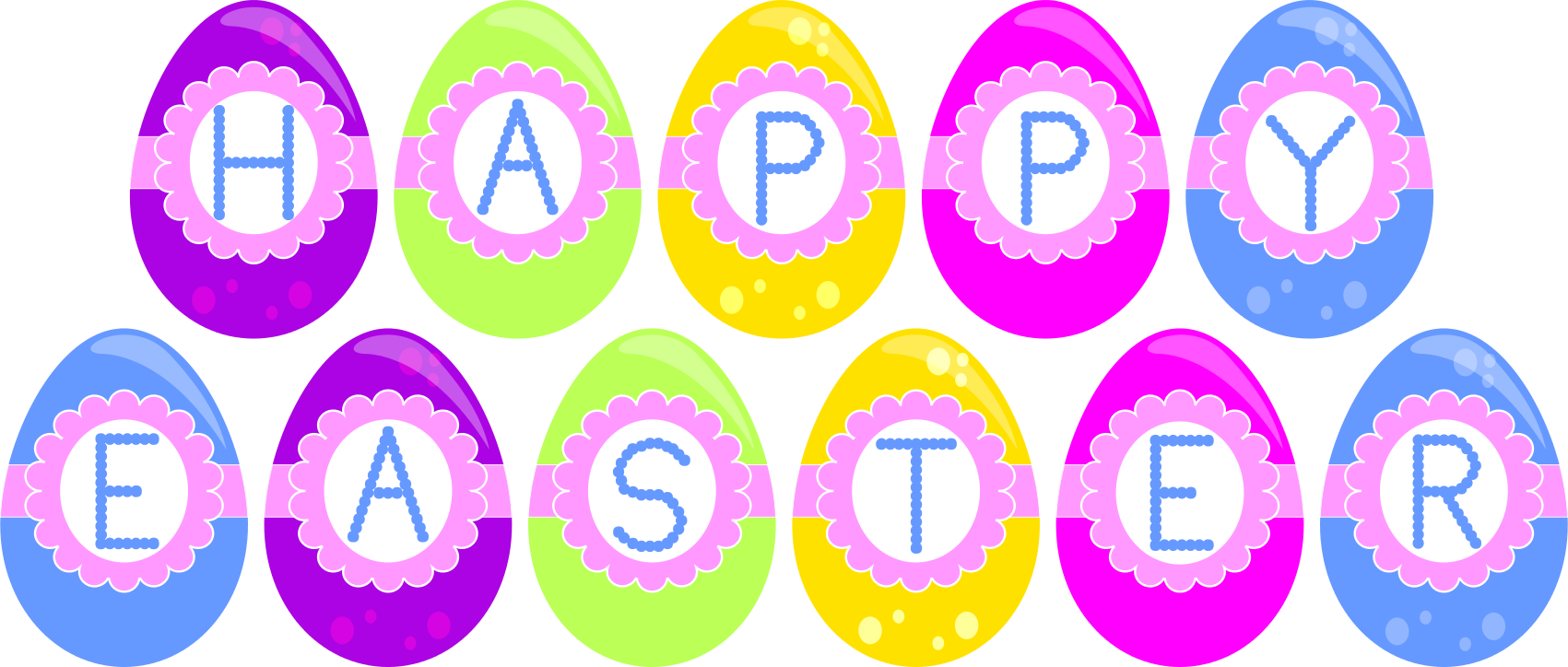jpg royalty free download Happy easter clipart religious. At getdrawings com free