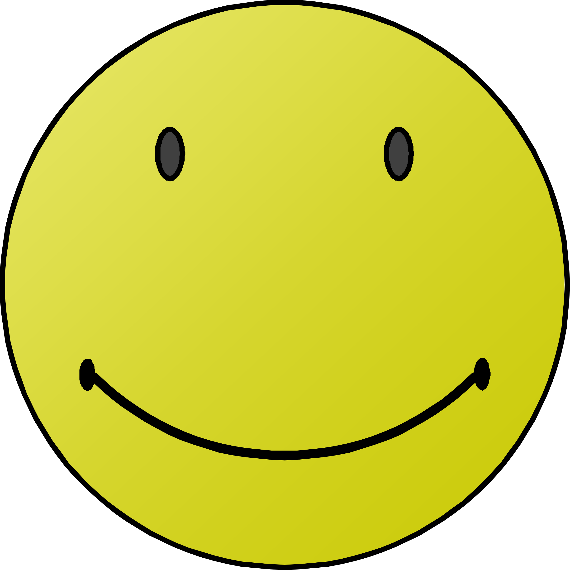 png stock Day big image png. Happy emoji clipart