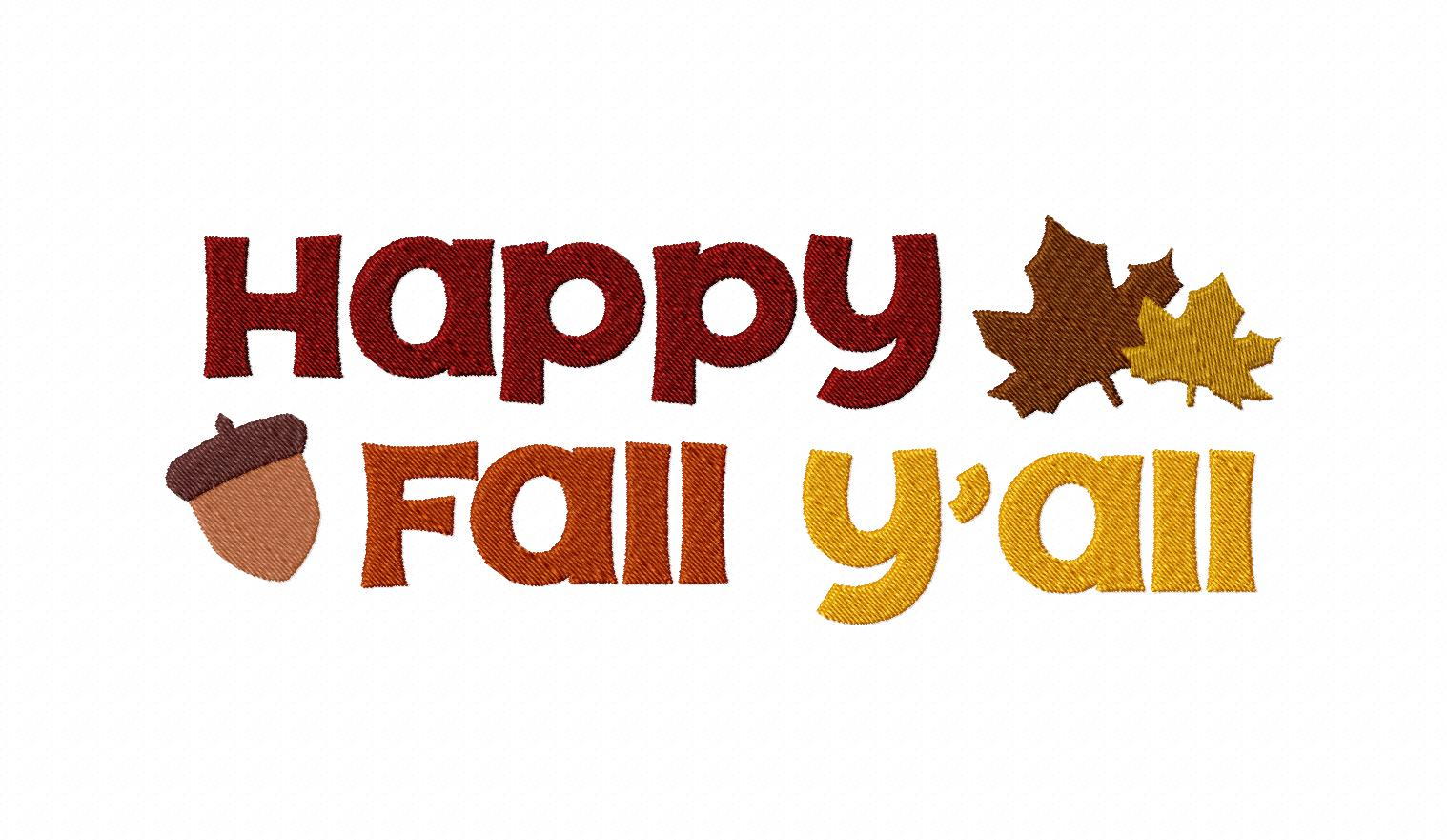 clip art library stock Free cliparts download clip. Happy fall clipart