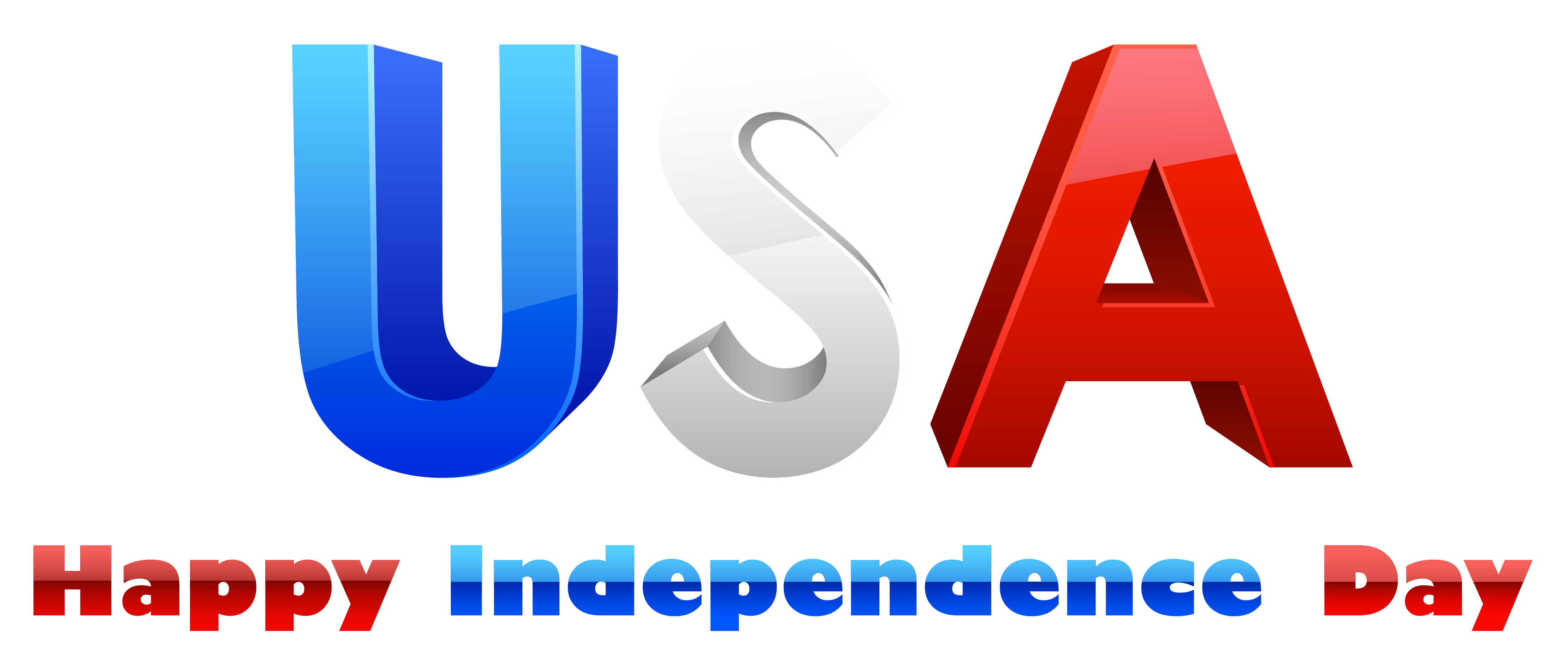 png library library Happy png clipart gallery. Usa transparent independence day