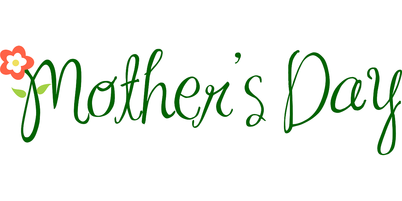 royalty free stock Looking for the best. Happy mothers day clipart