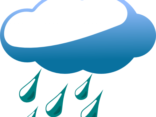 banner royalty free Happy rainy day clipart. Clip art vector and