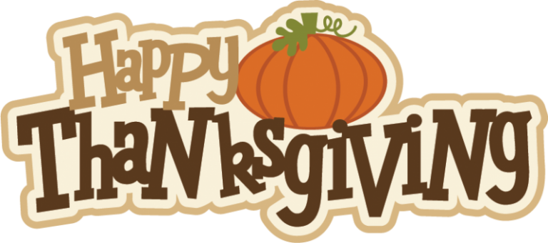 clip freeuse Thanksgiving pictures messages and. Happy 2017 clipart