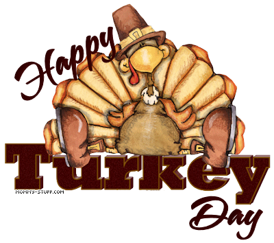 banner freeuse download happy turkey day clipart #62134531