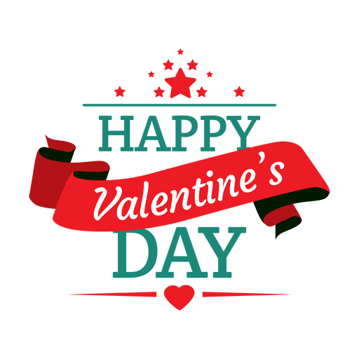 clip art freeuse stock Valentines day png image. Valentine vector happy