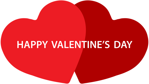 banner library download  best valentines clip. Happy valentine's day clipart