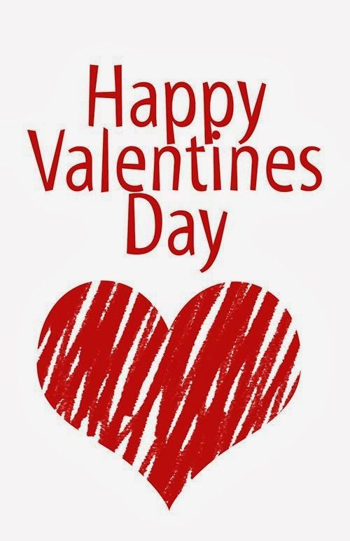 svg library stock Pin by evette on. Happy valentine's day clipart