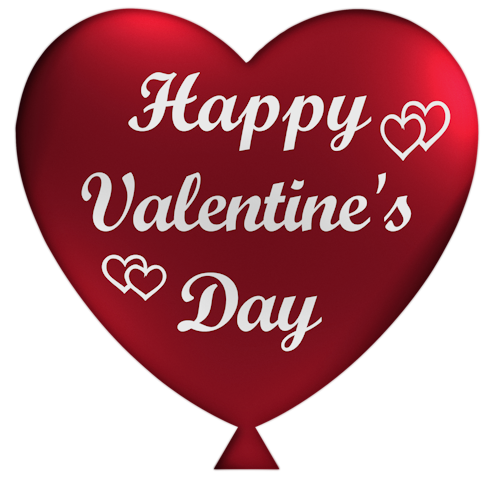 jpg Valentine . Happy valentine's day clipart