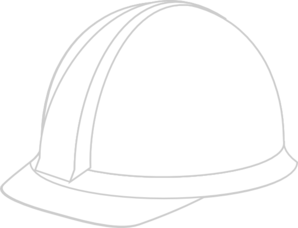 vector free download Man clipart hard hat. Drawing at getdrawings com.