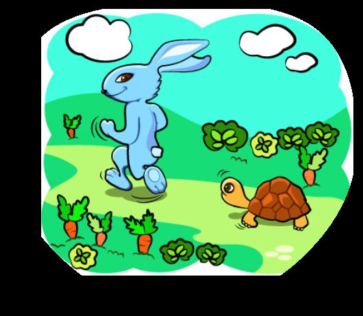 banner free The Tortoise