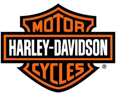 banner free download Harley davidson clipart. Clip art free download.
