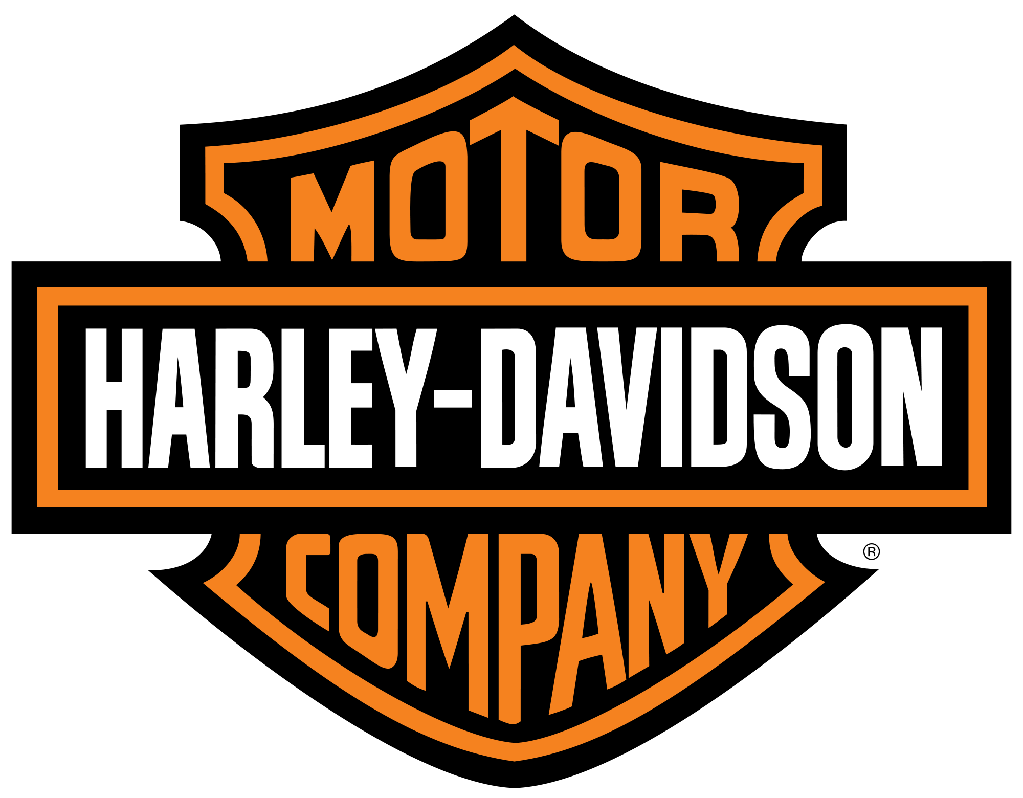 image library stock Simple free on dumielauxepices. Harley davidson clipart